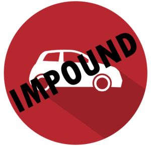 Impound Towing Calgary